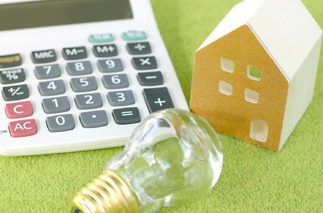 電気代がかかる家電ランキング!消費電力が高いのはどれ?