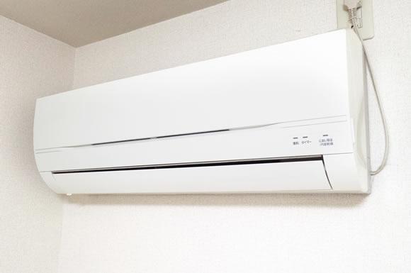 電気を消耗するエアコンこそ節電対策が大事!冷房・暖房の節電方法まとめ