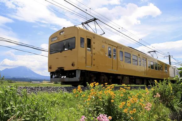 鳥取県のイメージ写真