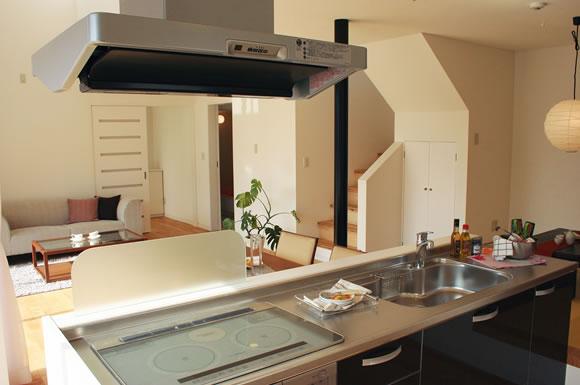 オール電化住宅で電気代を節約!5つの簡単な節電方法