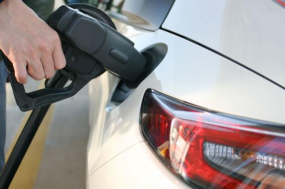 ENEOSでんきや昭和シェル石油も新規参入!石油会社が電力供給する理由