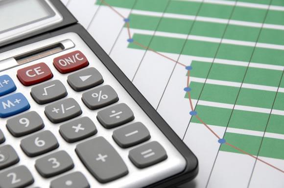 電気の料金ってどうやって算出してる?電気代の計算方法まとめ