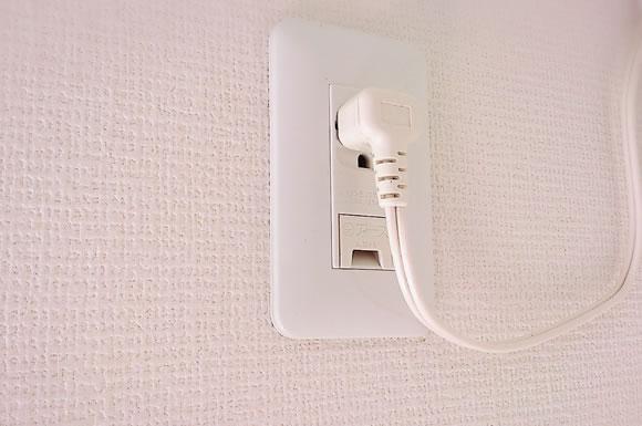 待機電力とは?電気料金はどれくらい?家電の節約に〇〇がおすすめ