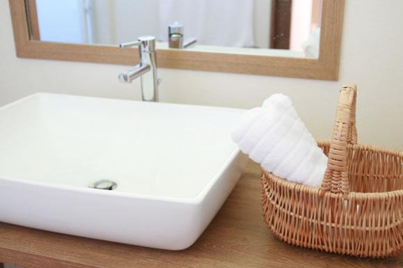 節水コマの気になる使い方と節約効果をチェック!水道代を簡単に節約できる