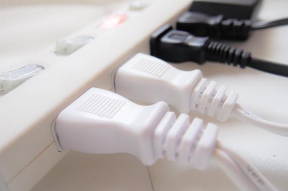 電気代が急に高くなった原因は「漏電」かも!対策方法は?