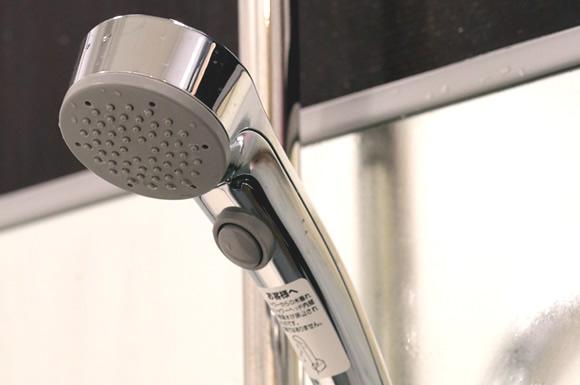 節水グッズで水道代を節約!簡単に使えて役に立つ節水アイテムまとめ