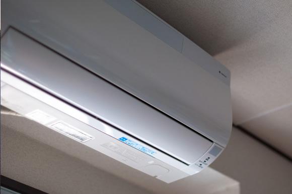 除湿機とエアコンの除湿なら節電になるのはどっち?違いを知って節約しよう