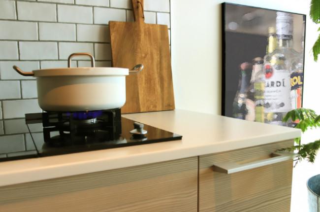 圧力鍋は節約の味方!美味しく調理できてガス代や電気代を節約する活用法