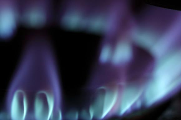 一人暮らしのガス代節約術まとめ!ガス代が高いか平均金額と合わせてチェック