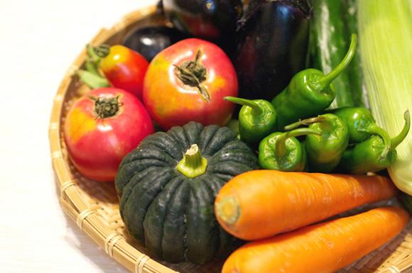 業務用スーパーで買い物をして食費の節約!上手に使いこなすコツと保存方法