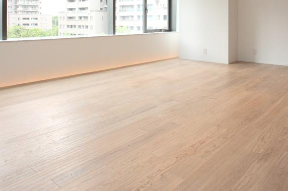 床暖房の電気・ガス代を節約したい!床暖房の効率の良い使い方と節約方法