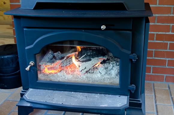 暖房器具を正しく使い分けて節電しよう!おすすめの場所や特徴・選び方