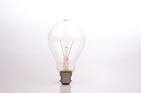 蛍光灯は間引きしても節電にならない?電球など部屋の照明の正しい節電方法