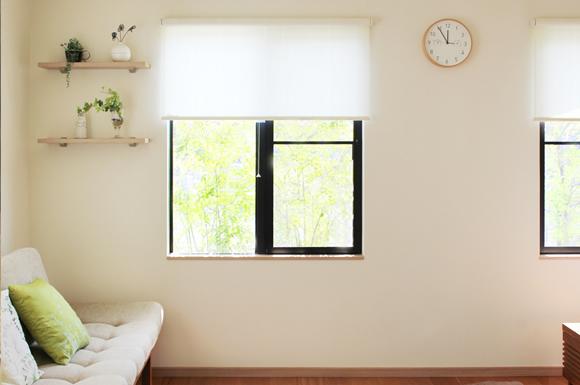 窓の結露対策や断熱で節電しよう!冬の寒さ・節電対策に効果的な理由と方法
