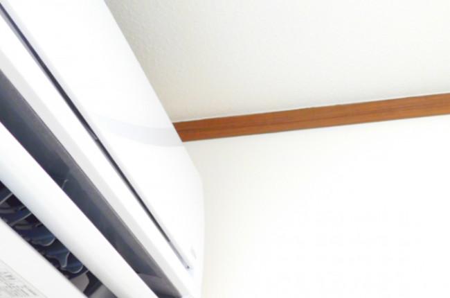 エアコン(暖房・冷房)は「つけっぱなし」で電気代が安くなるって本当?