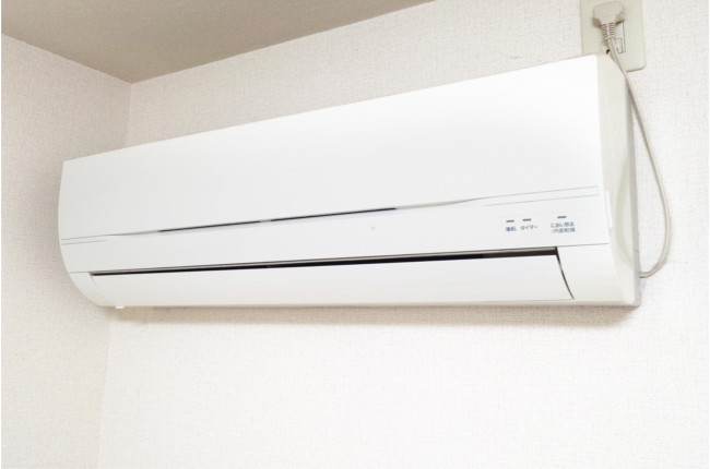 エアコンの正しい選び方!最も重要なのは最適なサイズの選択