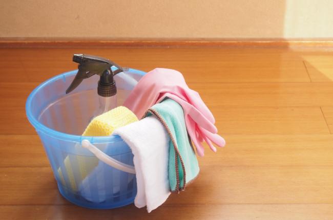 お掃除機能付きエアコンのクリーニングは必要?実はプロでも掃除が難しい!