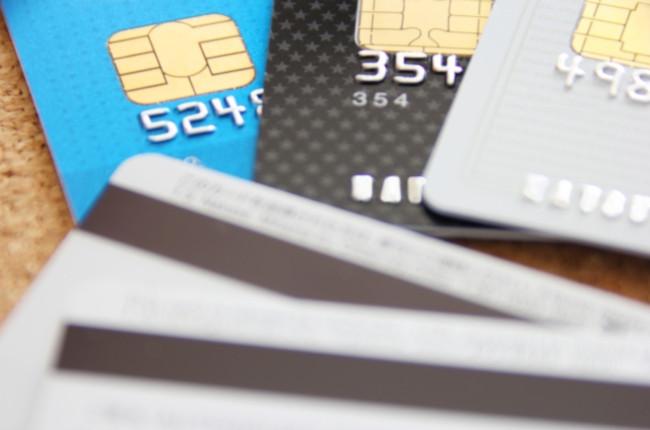【公共料金】クレジットカード払いのメリットと落とし穴!おすすめは?