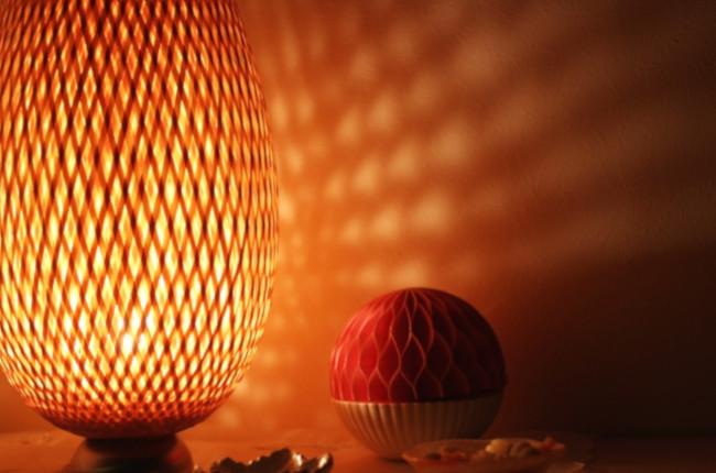 間接照明の電気代を調査!LEDを使えば10分の1