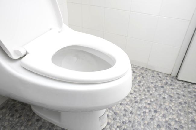 トイレの正しい節水と便利グッズで水道代を今より安くする方法