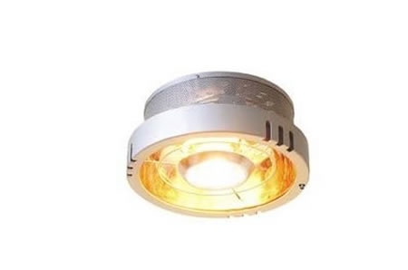 PAAG ポカピカ ヒーター一体型天井照明(P0P3P09D)