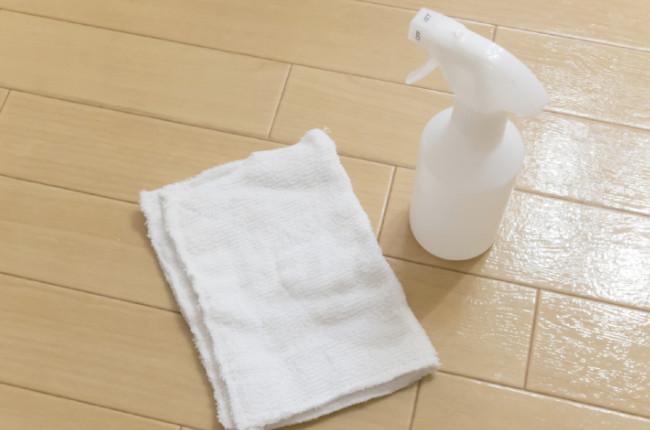 空気清浄機フィルター掃除の方法と交換時期の目安