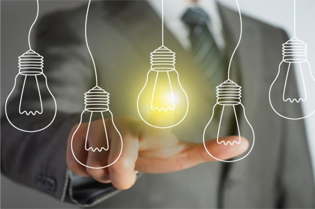 LED照明(電球・蛍光灯)の寿命は本当に10年?長持ちさせる方法は?