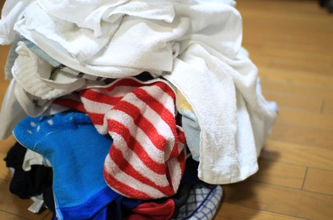 衣類乾燥機の電気代は1時間でどのくらい?