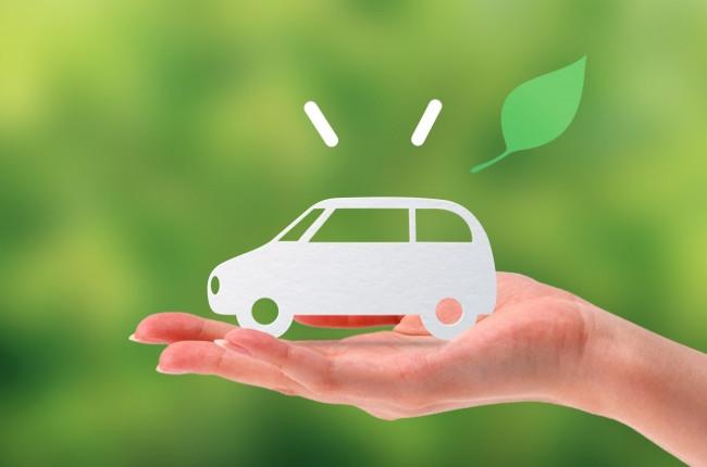 電気自動車の電気代とガソリン代を比較すると安いのはどっち?