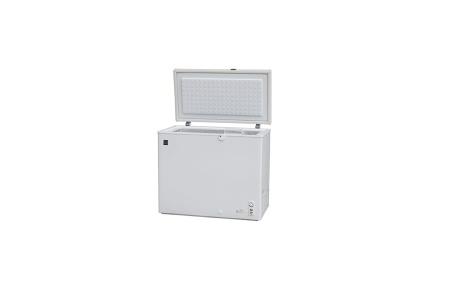 レマコム 210L【急速冷凍機能付】 RRS-210CNF