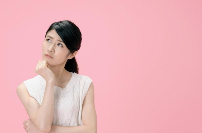 東京電力が2019年3月31日に一部プランを廃止!終了するプランは?加入者はどうしたらいい?
