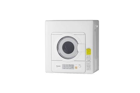 パナソニック 電気衣類乾燥機 NH-D503