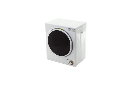 Sun Ruck 小型衣類乾燥機 SR-ASD025W