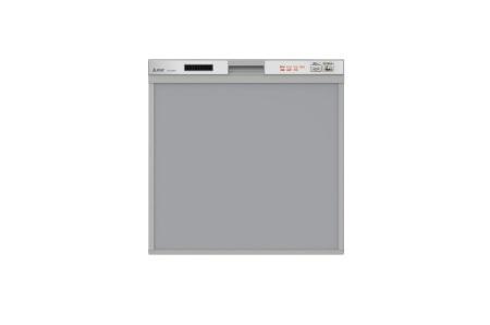 三菱 ビルトイン食器洗い乾燥機 EW-45R2S