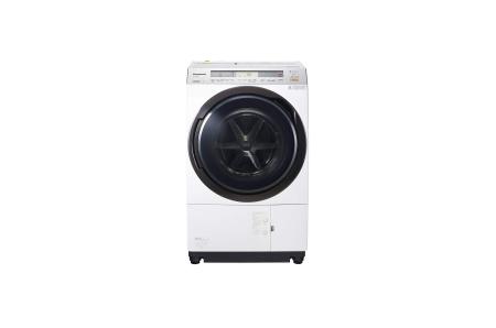 パナソニック ななめドラム洗濯乾燥機 NA-VX8900L