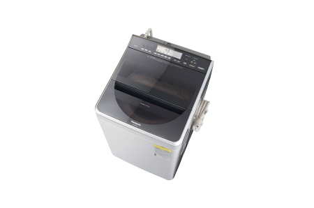 パナソニック 洗濯乾燥機 NA-FW120V1