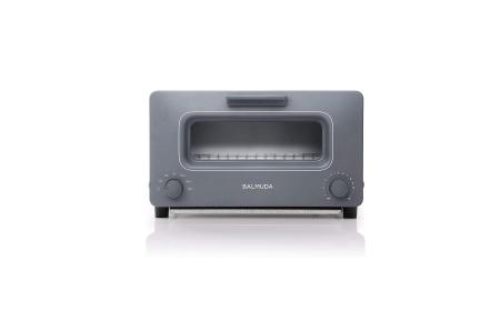 バルミューダ BALMUDA The Toaster K01E-GW