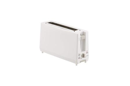ツインバード ポップアップトースター TS-D404W
