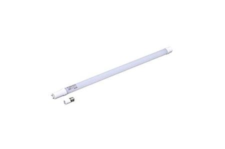 アイリスオーヤマ LED直管ランプ LDG20T・N・7/10V2