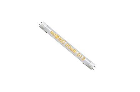 LED蛍光灯 20W形 直管