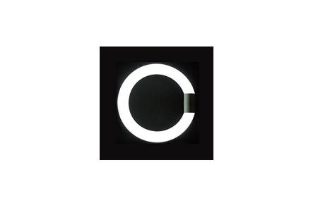 LED蛍光灯 丸型30形 PAI-30-C