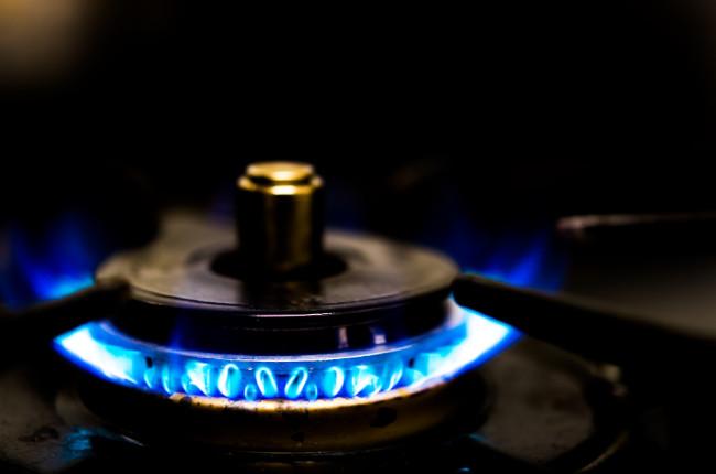 ニチガスが家庭向け電力販売に本格参入!新電気料金プラン「でガ割」とは?エリアは?