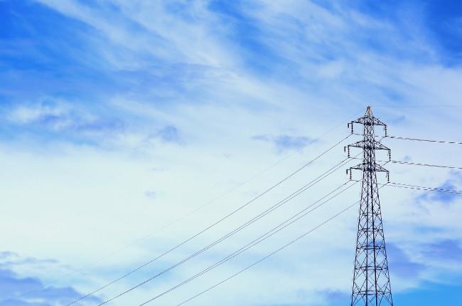新電力会社「みよしエナジー」とは?地産地消の電気で東みよし町の活性化を狙う