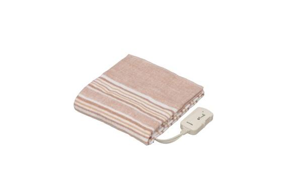 アイリスオーヤマ EHB-1408 電気しき毛布