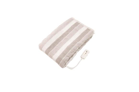 コイズミ 電気掛敷毛布 KDK-6081