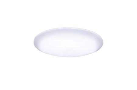 アイリスオーヤマ LED シーリングライト CL6D-5.0