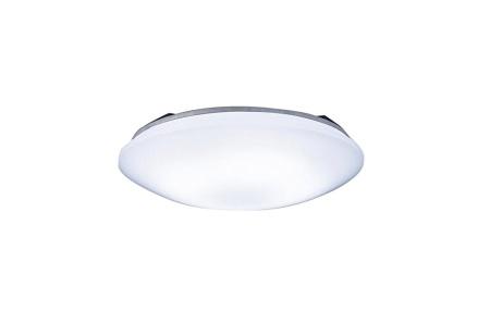 パナソニック LEDシーリング LSEB1067K
