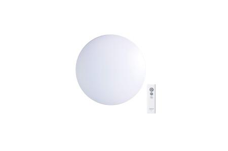 ルミナス LEDシーリングライト WY-SS06D