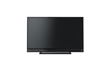 東芝 フルハイビジョンLED液晶テレビ REGZA 40V31