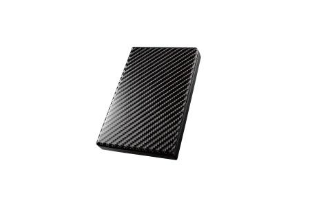 I-O DATA ポータブルハードディスク HDPT-UT/Eシリーズ